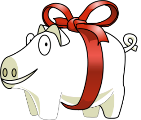 Rahastosijoituksia lahjaksi tai lapselle? – Seligson